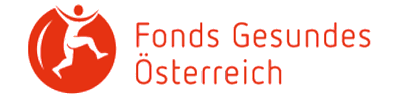 fonds-gesundes-oesterreich_small.png