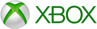 xbox-logo_small-1.png